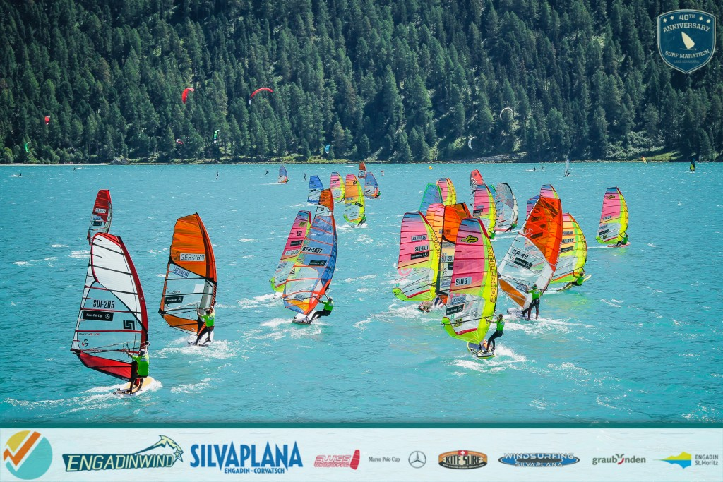 2017 Engadinwind-40th-by worldofwindsurf.com (1 of 10)