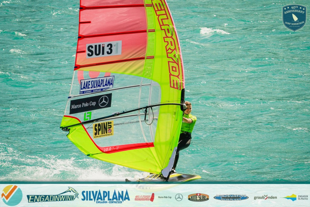 2017 Engadinwind-40th-by worldofwindsurf.com (10 of 10)