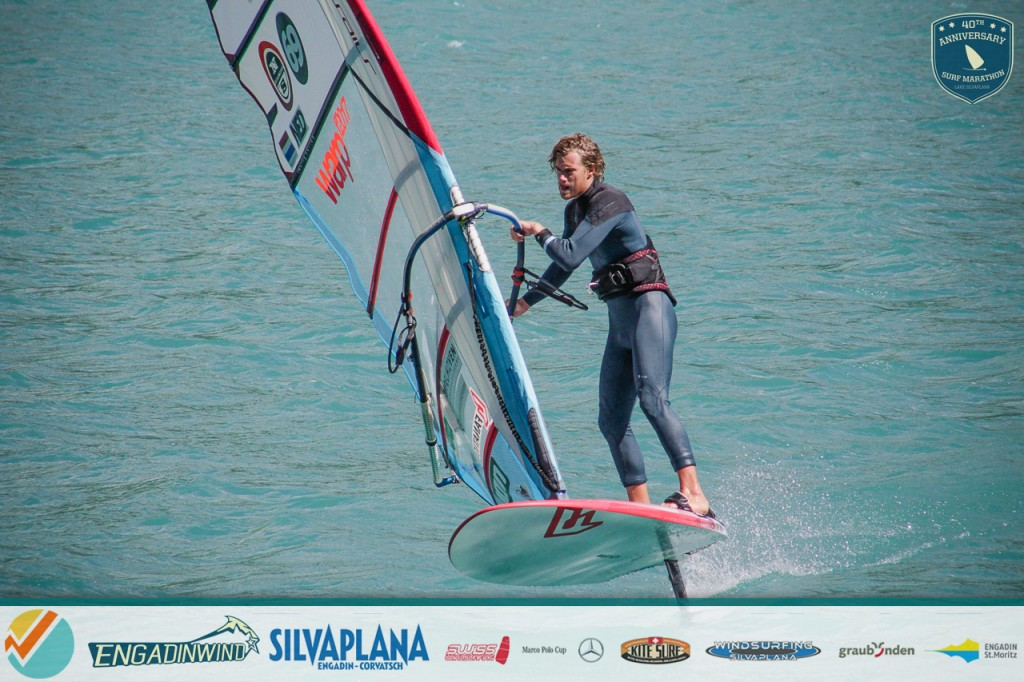 2017 Engadinwind-40th-by worldofwindsurf.com (11 of 19)