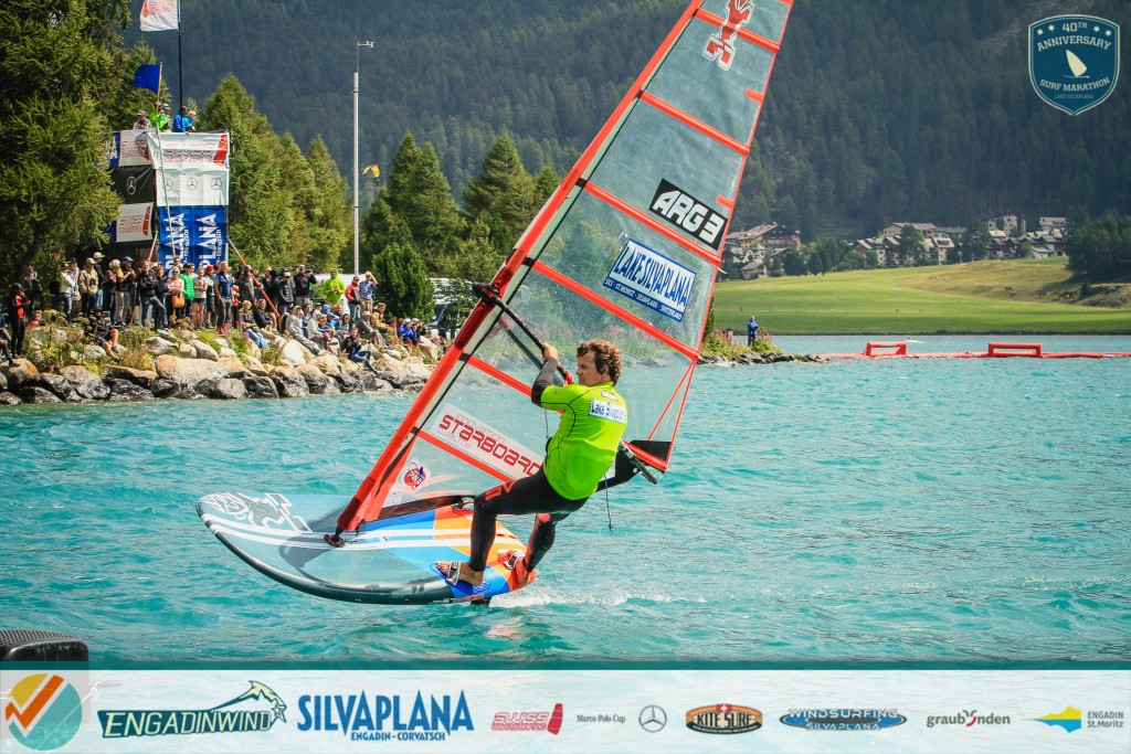 2017 Engadinwind-40th-by worldofwindsurf.com (19 of 36)