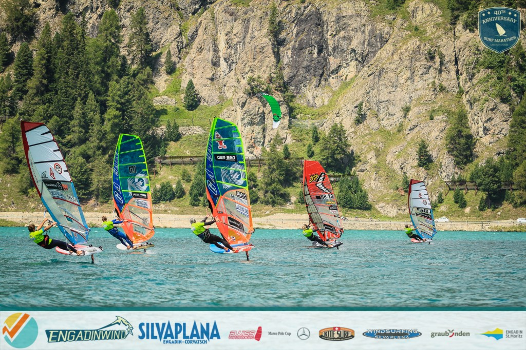 2017 Engadinwind-40th-by worldofwindsurf.com (22 of 36)