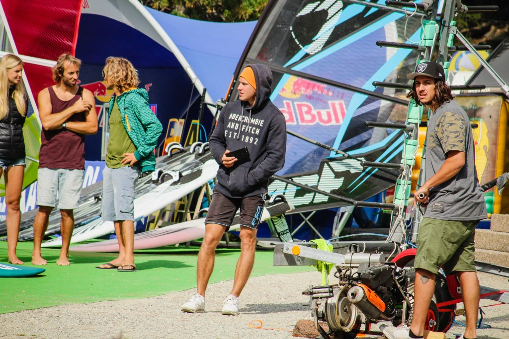 2017 Engadinwind-40th-by worldofwindsurf.com (224 of 63)