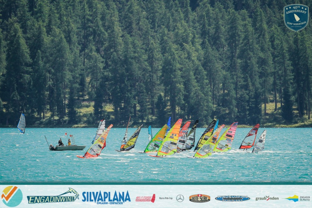 2017 Engadinwind-40th-by worldofwindsurf.com (229 of 40)