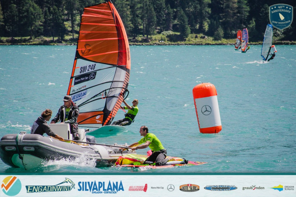 2017 Engadinwind-40th-by worldofwindsurf.com (37 of 47)