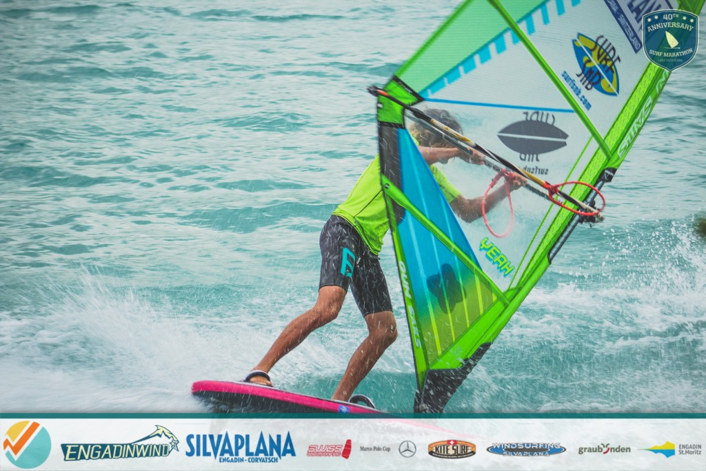 2017 Engadinwind-40th-by worldofwindsurf.com (38 of 42)