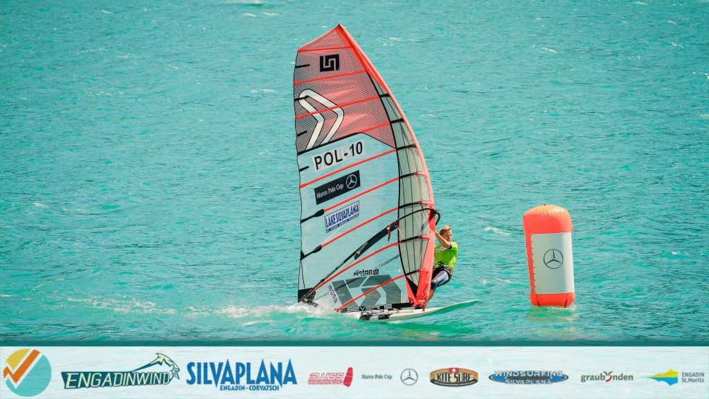 2017 Engadinwind-40th-by worldofwindsurf.com (4 of 10)