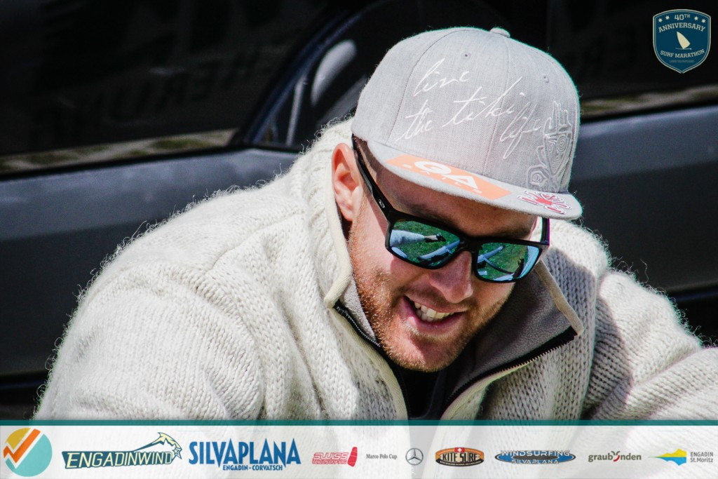 2017 Engadinwind-40th-by worldofwindsurf.com (44 of 47)