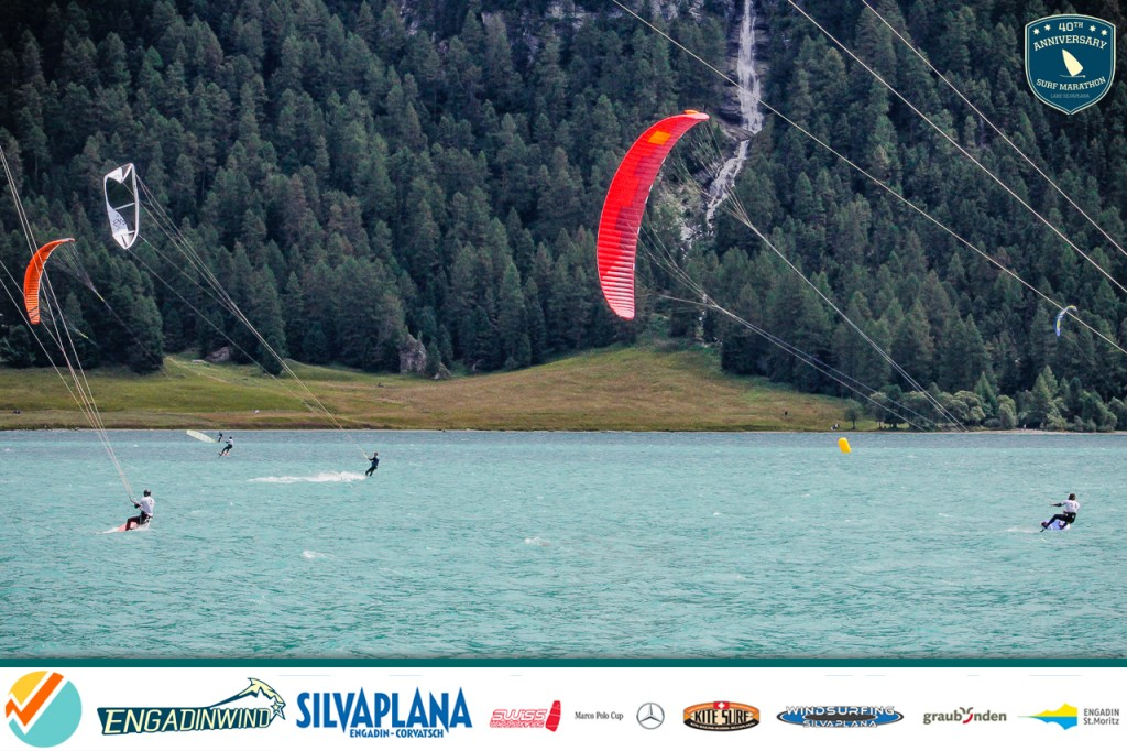 2017 Engadinwind-40th-by worldofwindsurf.com (5 of 9)