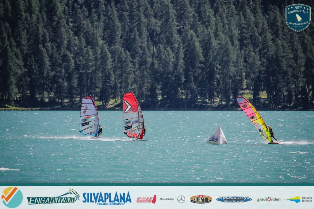2017 Engadinwind-40th-by worldofwindsurf.com (7 of 19)
