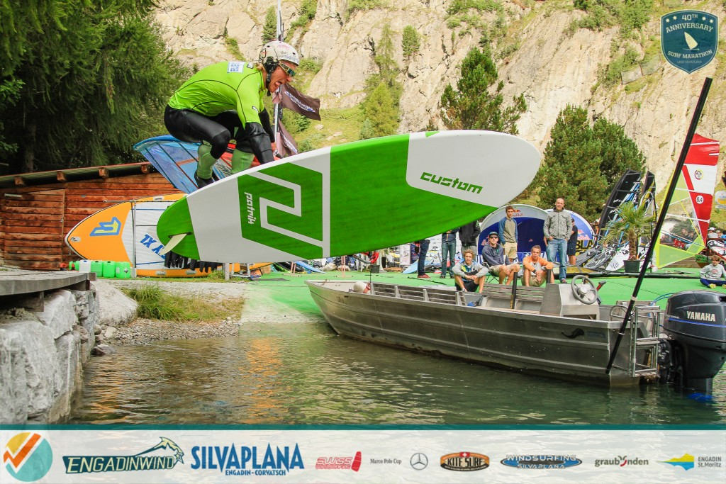 2017 Engadinwind-40th-by worldofwindsurf.com (8 of 45)