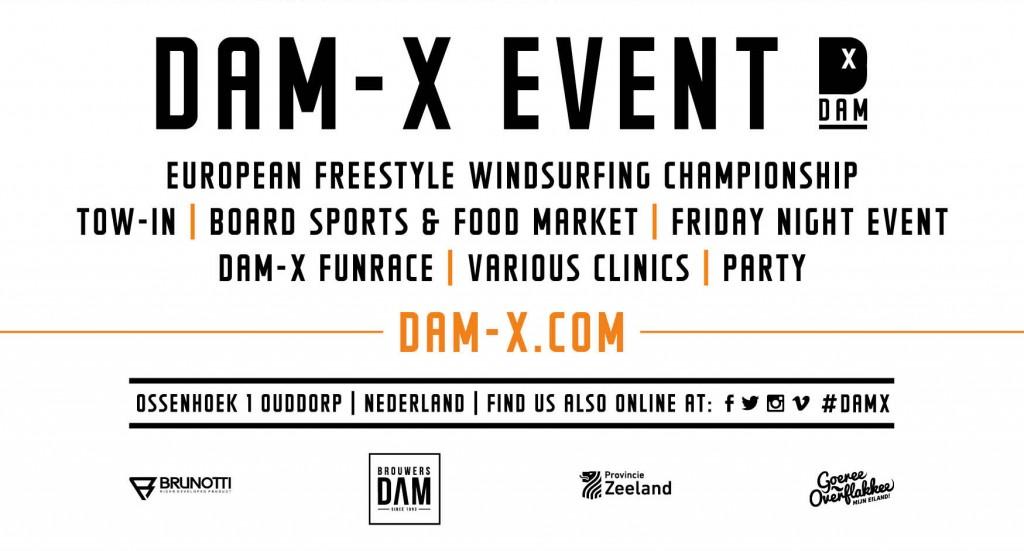 DAM-X-flyer-crop1