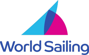 The World-Sailing