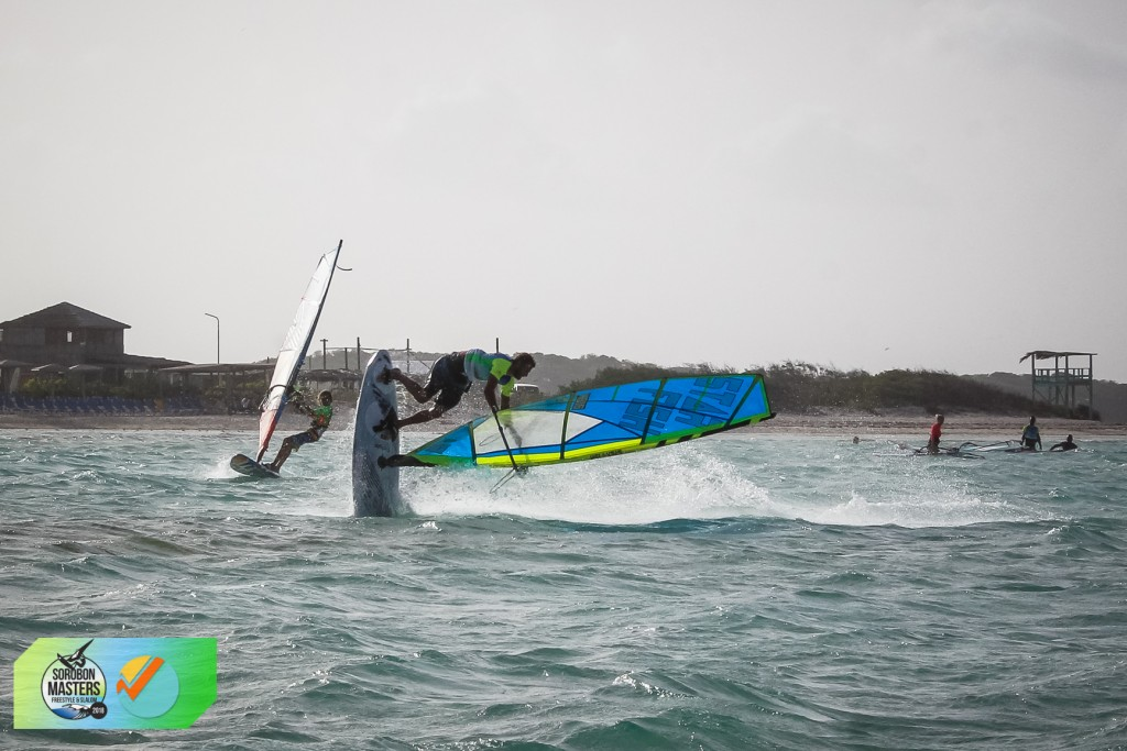 WORLD OF WINDSURF - SOROBONMASTERS 2018 -D4 (5 of 44)