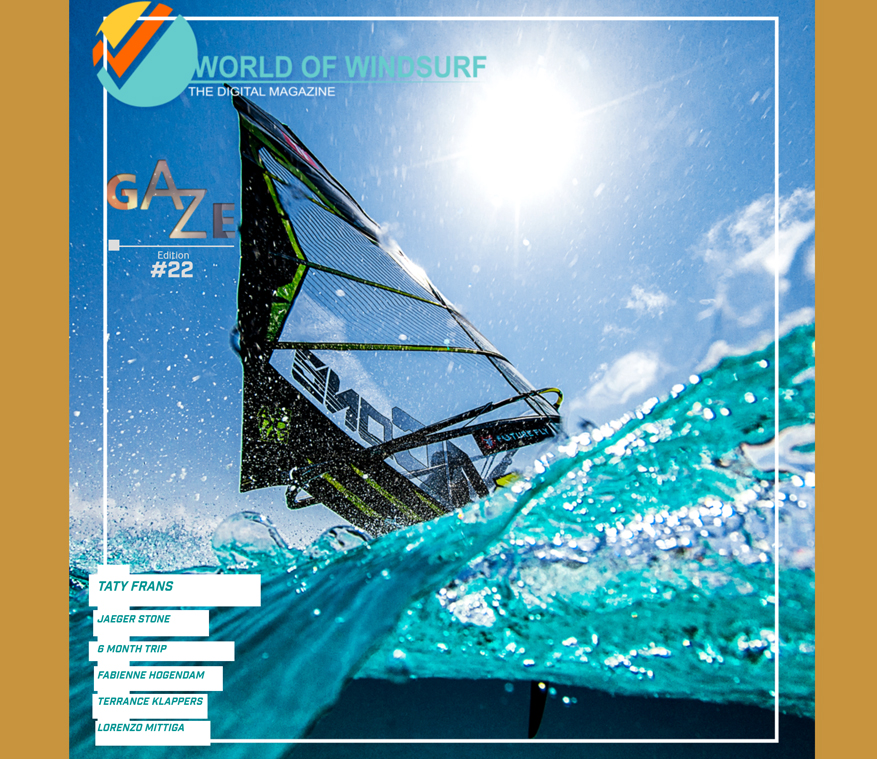 Wow Ed21-Best of 2018 Cover-V1