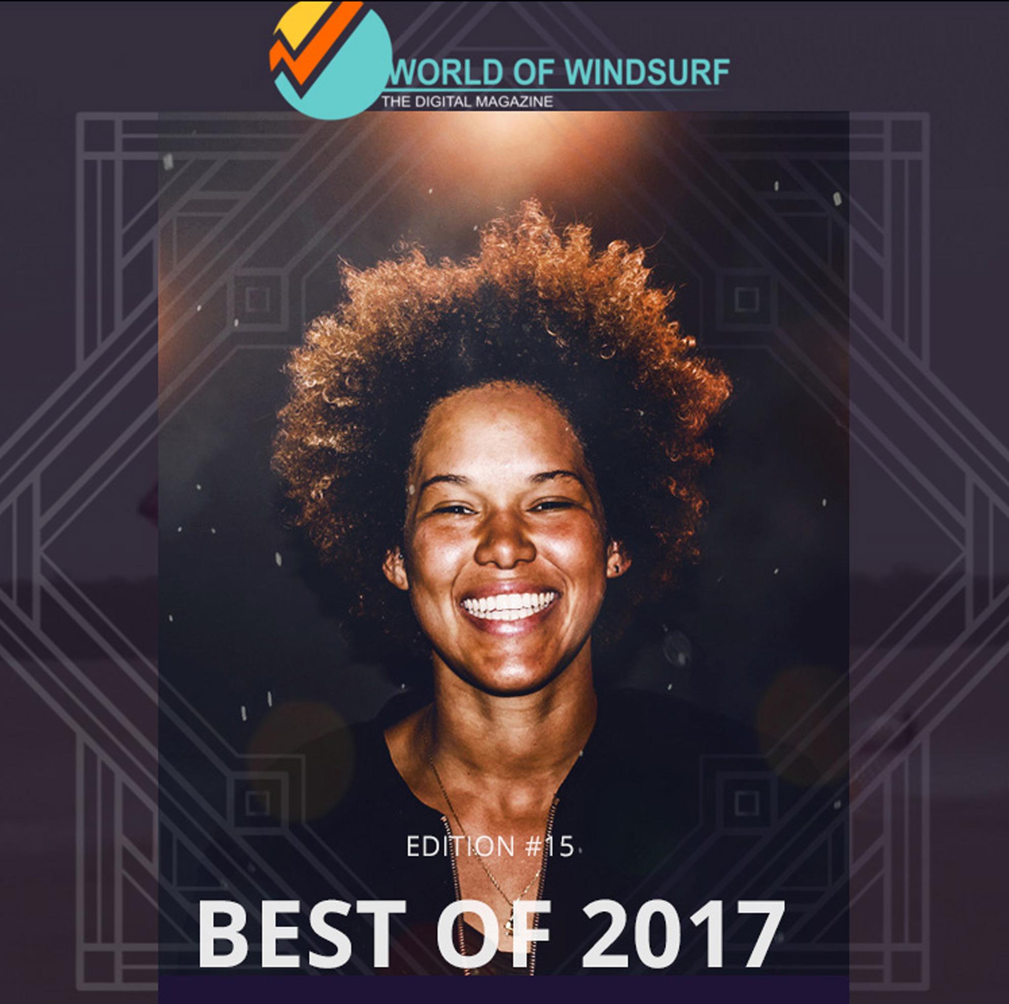 15-bestof2017_emag_crp20