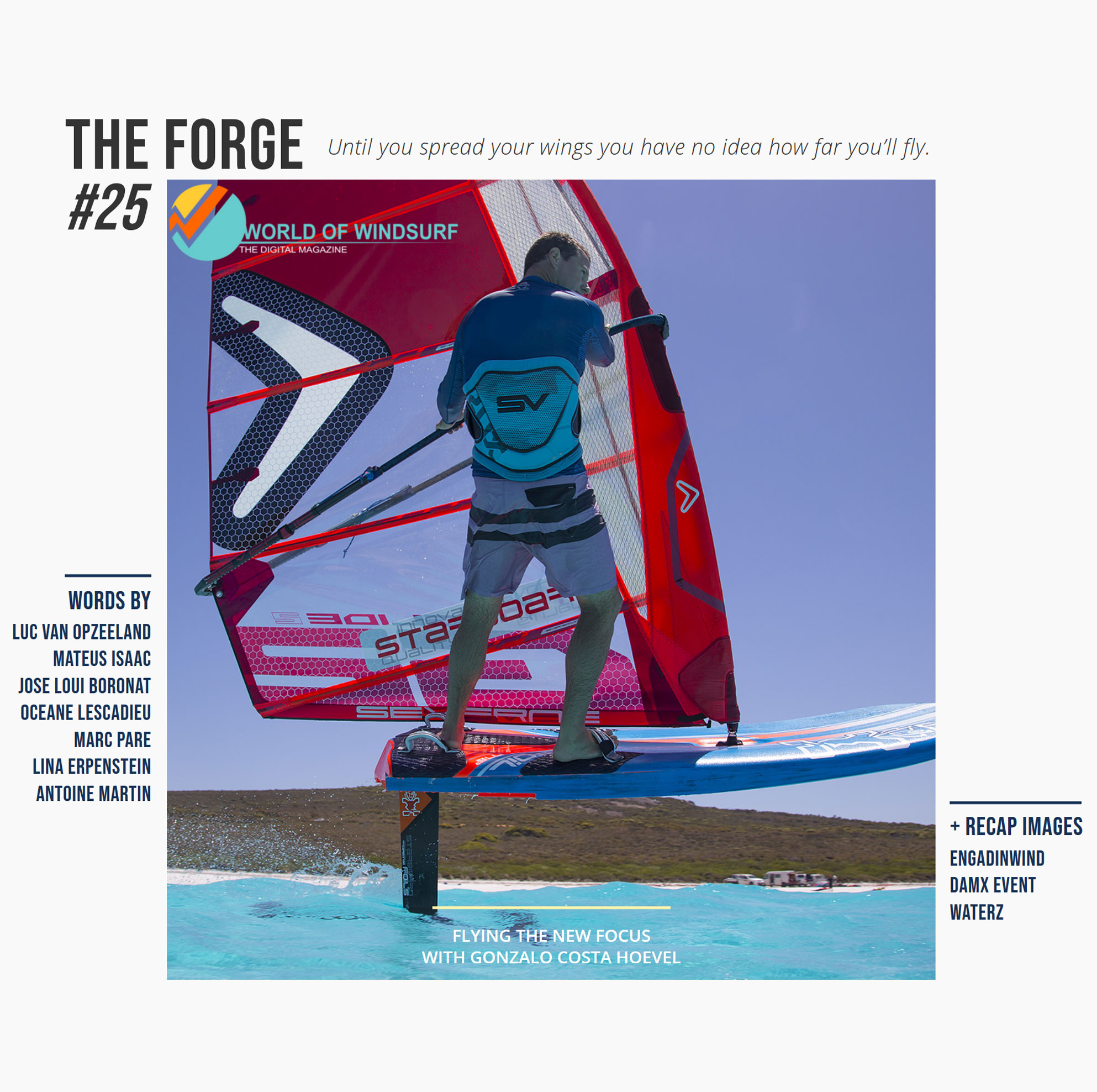 ED25_The-Forge-re-cover-2020