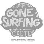 logo-gonesurfing_2020_wownewjpg