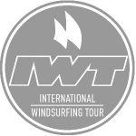 logo-iwt_2020_wownewjpg