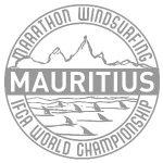 logo-mauritius_2020_wownewjpg