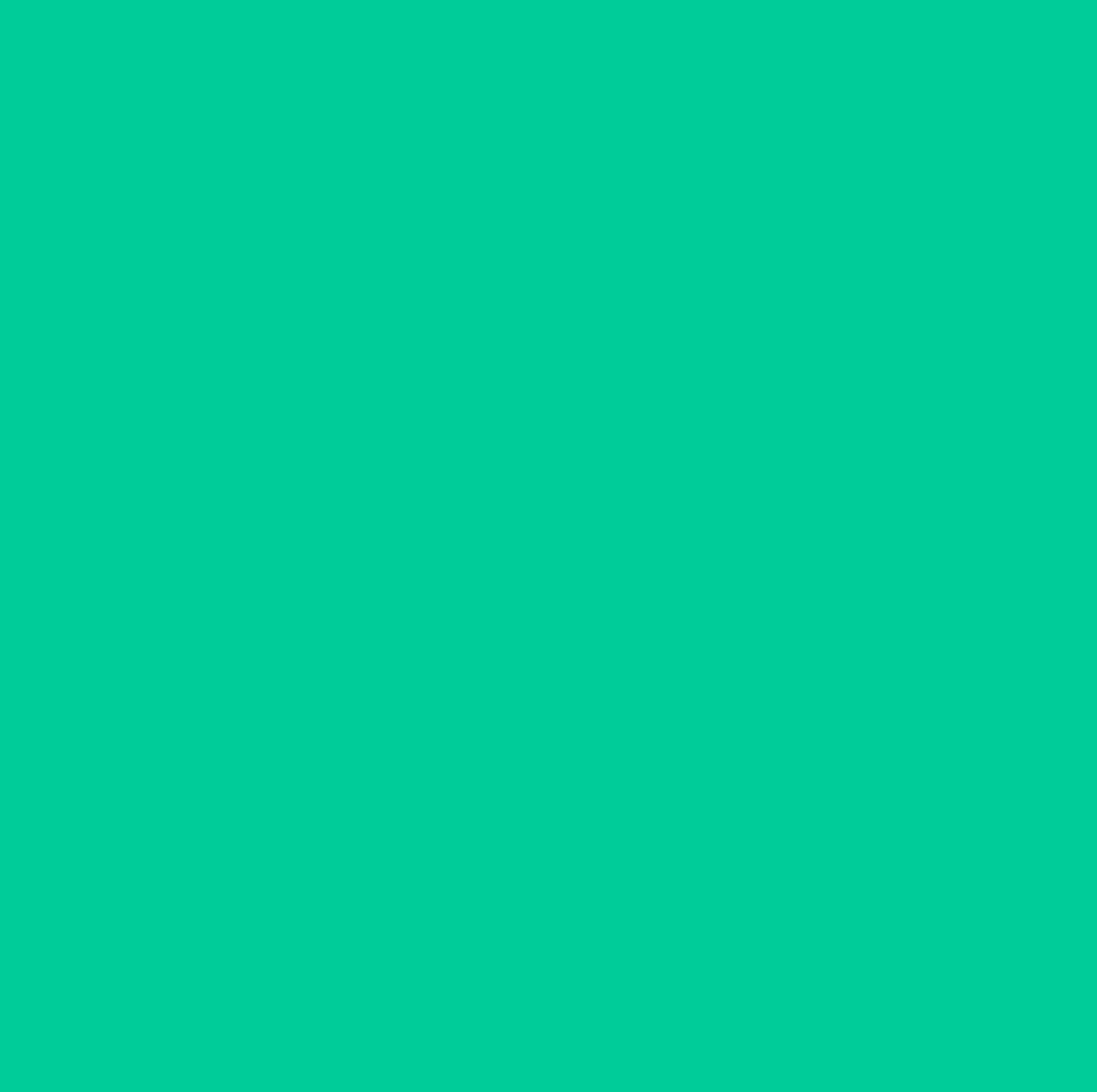 summer_blank-color-theme-edition28