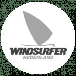 windsurfer-logo-NL