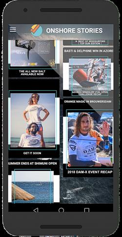 wow-app-stories-phonemock